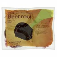 Image for Beetroot - Cooked Packet