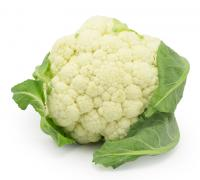 Image for Cauliflower - White