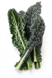 Image for Cabbage - Cavolo Nero