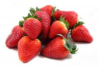 Image for Berries - Strawberries