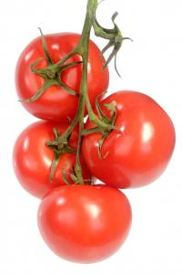 Image for Tomatoes - Vine