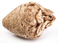 Image for Celeriac
