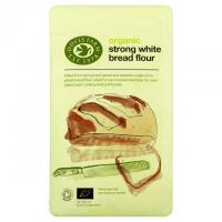 Image for Organic Strong White Bread Flour
