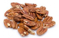 Image for Pecan Nuts