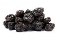 Image for Pitted Prunes