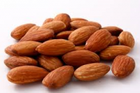 Image for Whole Almonds